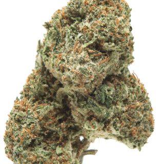Buy kali mist weed UK