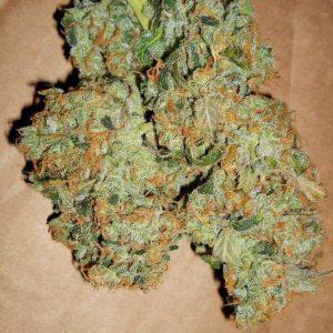 Buy ACDC Weed UK