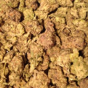 Buy Allen Wrench Weed UK