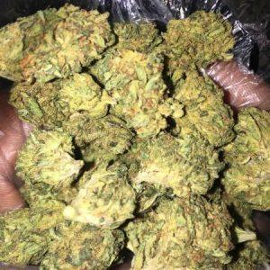 Buy Durban Poison Weed UK