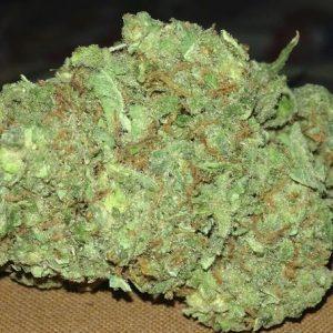 jean guy weed strain UK