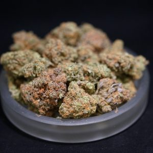 Buy juicy fruit strain UK