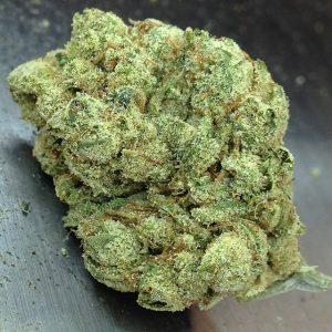 Buy Mazar weed strain