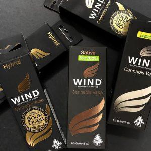 Buy wind vape cartridges UK