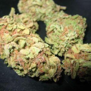 Buy Afgoo Marijuana UK