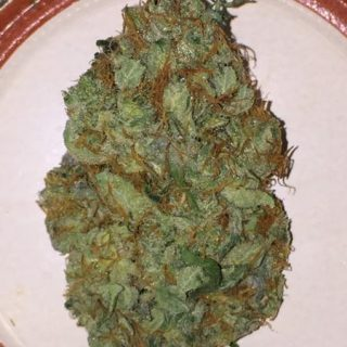 Buy Schrom weed UK