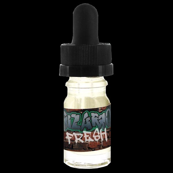 Buy Bizarro Fresh Liquid Incense 5ml