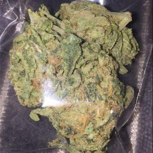 Buy MK Ultra Weed Strain UK
