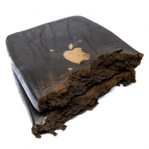 Buy Apple Afghani Hash UK