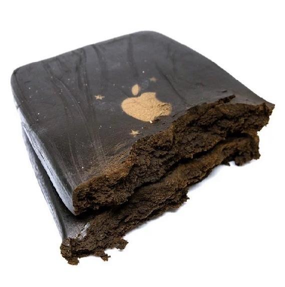 Buy Apple Afghani Hash UK