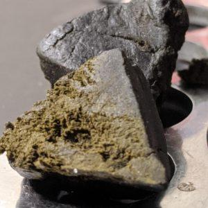 Philosophers Stone Hash UK