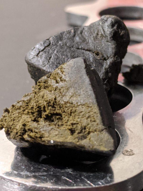 Philosophers Stone Hash UK