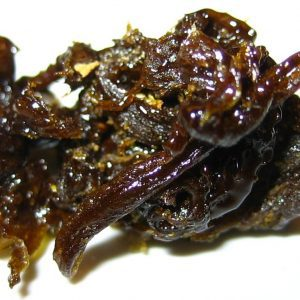 Buy Hash Oil Online UK