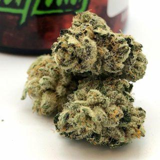 Buy Baklava Weed Strain UK