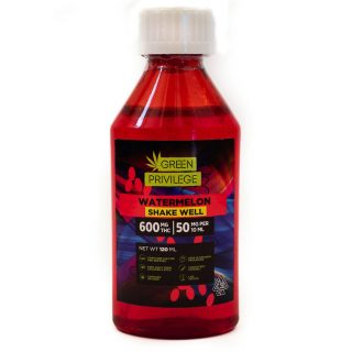 Buy THC Syrup Online UK