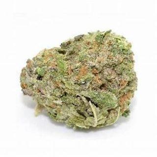 Buy purple punch weed UK