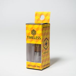 Energy super lemon vape cartridge UK
