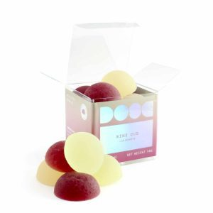 Buy Dose Wine Gummies UK