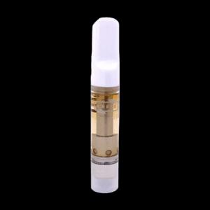 Buy Limitless Delta 8 Vape Cartridge UK