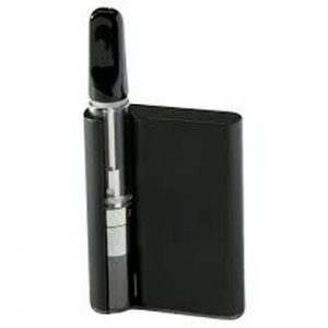 CCell Palm Cartridge Vaporizer 550mAh UK