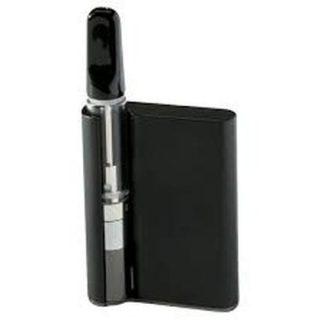 CCell Palm Cartridge Vaporizer 550mAh UK