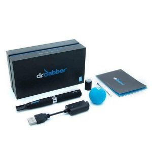 Buy Dr. Dabber Ghost Vaporizer UK