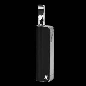 Buy Kandypens C-Box Pro UK
