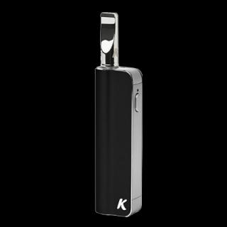 Buy Kandypens C-Box Pro UK